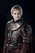Promo (Joffrey) Saison 2