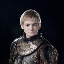 Promo (Joffrey) Saison 2.jpg