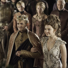 The Lion and the Rose 4x02 (31).jpg
