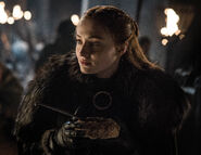 A Knight of the Seven Kingdoms 8x02 (19)