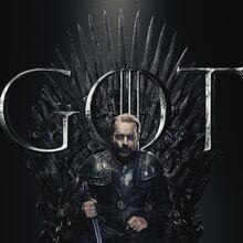 Poster S8 Jorah Mormont.jpg