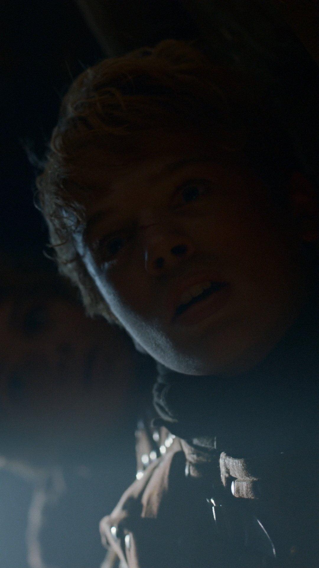 Willem Lannister