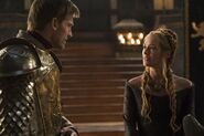 The Wars to Come 5x01 (12)