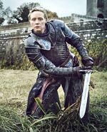 Promo (Brienne) Saison 6 (2)