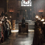 The Laws of Gods and Men 4x06 (8).jpg