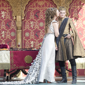 The Lion and the Rose 4x02 (18).jpg