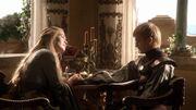 Cersei Joffrey(1x03).jpg