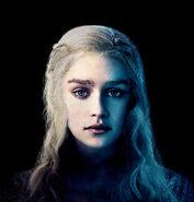 Promo (Daenerys) Saison 3