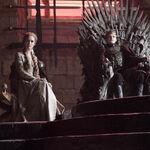 Valar Morghulis 2x10 (6).jpg
