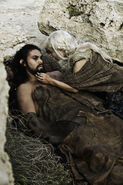 Fire and Blood 1x10 (15)