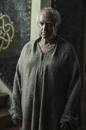 Blood of My Blood 6x06 (16)