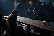 The Dragon and the Wolf 7x07 (41)