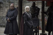 The Dragon and the Wolf 7x07 (6)