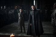 The Dragon and the Wolf 7x07 (43)