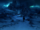 Contrées de l'éternel hiver
