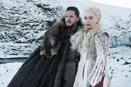 Winterfell 8x01 (8)