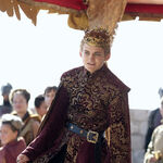 The North Remembers 2x01 (22).jpg