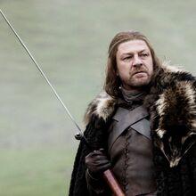 Winter is coming 1x01 (6).jpg