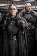 Winterfell 8x01 (3)
