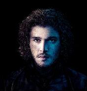 Promo (Jon) Saison 3