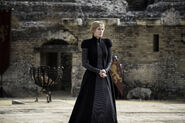 The Dragon and the Wolf 7x07 (26)