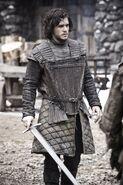 Lord Snow 1x03 (2)