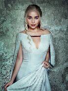 Promo (Daenerys) Saison 6