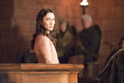 The Laws of Gods and Men 4x06 (22).jpg