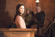 The Laws of Gods and Men 4x06 (22)