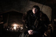 Winterfell 8x01 (35)