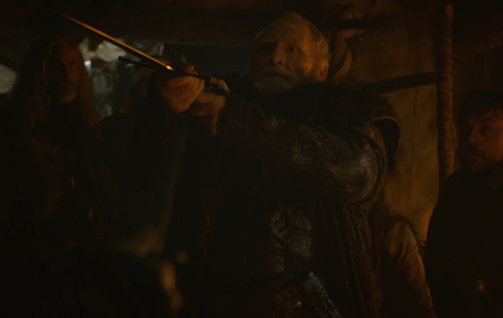 Jeor Mormont And Now his watch is ended.png