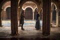 The Dragon and the Wolf 7x07 (60)