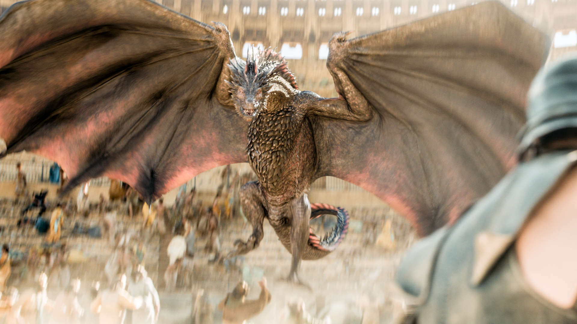 The Dance of Dragons 5x09 (60).jpg