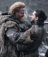 A Knight of the Seven Kingdoms 8x02 (43)