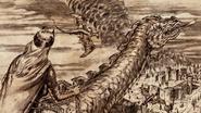 Assaut Dragons