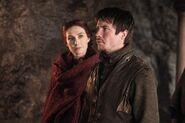 Second Sons 3x08 (11)