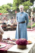 The Lion and the Rose 4x02 (14)