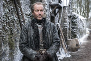 Winterfell 8x01 (31)