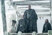 The Dance of Dragons 5x09 (1)
