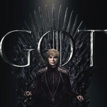 Poster S8 Cersei Lannister.jpg