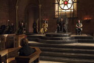 The Laws of Gods and Men 4x06 (13)