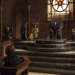 The Laws of Gods and Men 4x06 (13).jpg