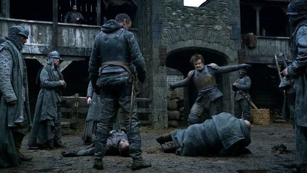Theon bat Lorren.jpg