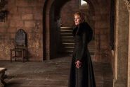 The Dragon and the Wolf 7x07 (63)