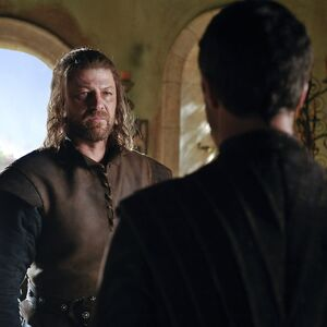 The Wolf and the Lion 1x05 (31).jpg
