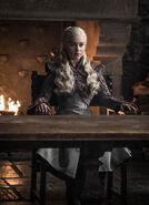 Winterfell 8x01 (33)
