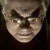Jon Arryn (Arbre G.).png
