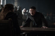 The Dragon and the Wolf 7x07 (52)