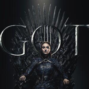 Poster S8 Sansa Stark.jpg