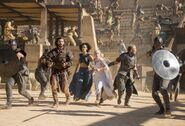 The Dance of Dragons 5x09 (48)